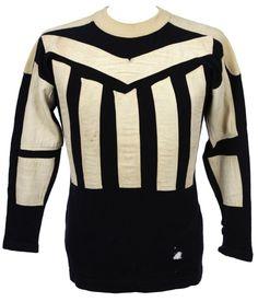 1920's  Football Uniform