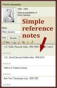 Genealogy Websites, Genealogy Chart, Genealogy Research, Family Genealogy, Vital Records, Public Records, Family Tree Software, Family Tree Maker, Passport Application