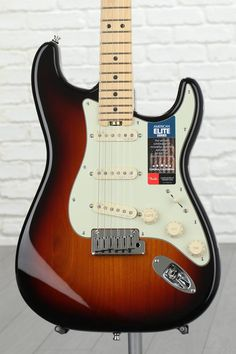 Telstar ventures 30th anniversary with chris spedding single telstar ventures 30th anniversary with chris spedding single pickup guitars pinterest 30th anniversary guitars and bass cheapraybanclubmaster Gallery