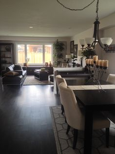Model homes cambridge ontario