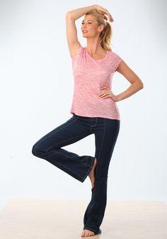 96920646c81ad 11 Best #lelspring images | Fashion spring, Long elegant legs ...
