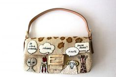 小林モー子(Maison des perles)  公式サイト:www.maisondesperles.com