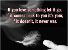 love quotes | love quotes love quotes love quotes