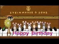 Birthday Wishes Status, Animated Happy Birthday Wishes, Happy Birthday Music, Birthday Card Sayings, Birthday Songs, Happy Birthday Messages, Funny Birthday Cards, Birthday Quotes, Birthday Greetings