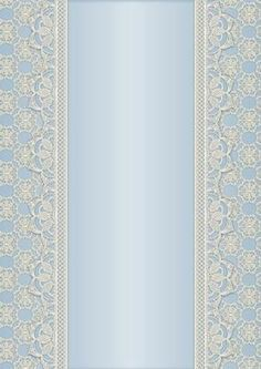 - This is a pretty sized background with a lace edged central panel. Great to line the outside of an sized landscape ten. Wine Label Art, Lace Background, Paper Lace, Borders And Frames, Flower Frame, Free Paper, Cute Cards, Vintage Lace, Tent Cards
