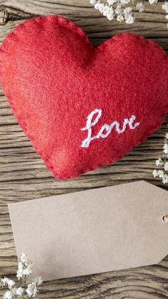 Wallpaper Images Hd, Full Hd Wallpaper, Heart Wallpaper, Aesthetic Iphone Wallpaper, Beautiful Love Images, Love Heart Images, Cool Backgrounds, Wallpaper Backgrounds, Red Glitter Wallpaper