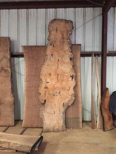 Raw Live Edge Slabs For Sale Raw Wood