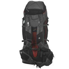 karrimor tryfan 57 euros Backpacks, Bags, Fashion, Handbags, Moda, Fashion Styles, Backpack, Fashion Illustrations, Backpacker