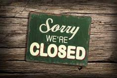 We are closed tomorrow for ANZAC Day but open until today. See you in store for fresh produce! Re-opening Thursday morning 👍 Old Country Stores, Anzac Day, Writing Poetry, Business Signs, Beautiful Words, December, Rustic, Instagram Posts