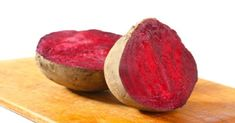 Beets are known as an excellent source of potassium and a many naturally occurring dietary nitrates. This is a fact why experts recommend its consumption on a daily basis. It is well-known about it…