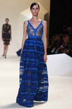 http://nowfashion.com/elie-saab-ready-to-wear-spring-summer-2013-paris ...