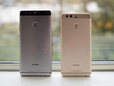 huawei p9, huawei, huawei p9 lite, ventes, europe, smartphone, téléphone, android, chiffres, constructeur