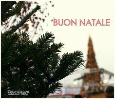 Carmen Veca Monili: Buon Natale!