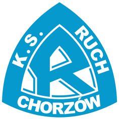 KS Ruch Chorzów