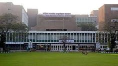 Image result for AIIMS NEW DELHI