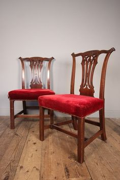 Superb Pair of 18th C. Mahogany Side Chairs-william-james-antiques-010_main_636486937659392037.JPG