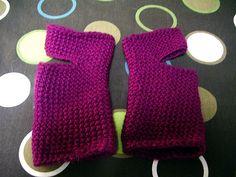 Ravelry: Yoga Socks pattern by Codi Booher
