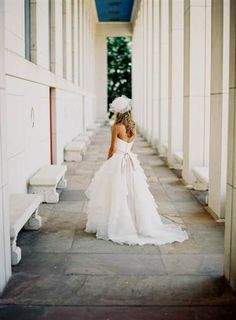 Cool southern wedding dresses