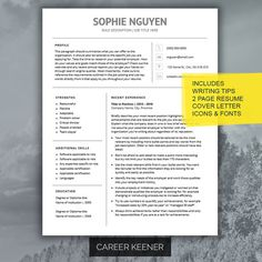 Order resume online 8x8 prints