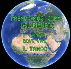 REGISTRATI ALLA NEWSLETTER PER RICEVERE VIDEO DI ESIBIZIONI DI TANGO http://airesdemilonga.com/es/newsletter