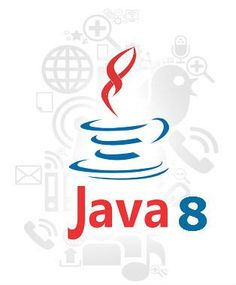 Implementation of Java 8 is known as default. They are denoted by default keywords known as modifier. They do not need method of implementation already place in interface.