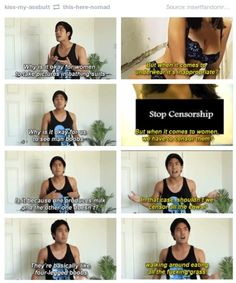 I love Ryan's logic, he is one of my faviroute  youtubers :)