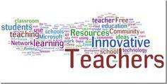 Teachers Network- lesson plans