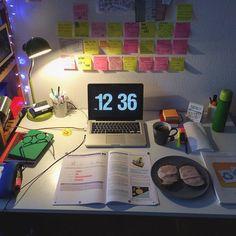 12:36. #study #mir #2MIR17 #medicina #medicine #oviedo