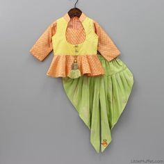 Shop online for Indian Ethnic wear for your baby, toddler or child. Choose from a range of modern or traditional, vibrant and colourful outfits. We also customise Indian Ethnic Wear. Kids Indian Wear, Kids Ethnic Wear, Dresses Kids Girl, Kids Outfits, Baby Dresses, Kids Salwar Kameez, Kids Dress Collection, Kids Lehenga Choli, Baby Dress Patterns