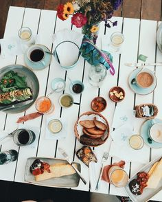Where You Should Eat In Tulum