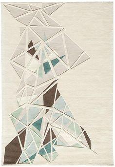 Kaleidoscope  by  Charlotte Rodiere #1                              …