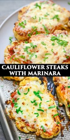 Buzzfeed Food Videos, Buzzfeed Tasty, Mexican Food Recipes, Vegetarian Recipes, Healthy Recipes, Fish Recipes, Comidas Light, Amazing Food Videos, Cauliflower Steaks