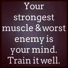 Fitness motivation quotes inspiration lost 65 Trendy ideas The Effective Pictures We Offer You About Great Quotes, Quotes To Live By, Me Quotes, Loss Quotes, Qoutes, Sports Inspirational Quotes, Unique Quotes, Quotes Images, Truth Quotes