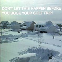 Have you planned your golf vacation in a right way?? If not, this is the time to do it, Just email your requirements for your next golf vacation at  and we will provide you complete information with expert suggestion.