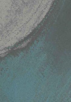 VuorjokiDesign-poster-art-print–detail-shop Detail Shop, Artist Signatures, All Poster, Bold Colors, Finland, Her Hair, Graphic Design, Art Prints, Mirror