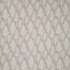 Astrid Curtain Fabric