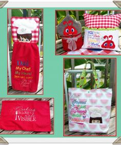 Products   My Petite Fleur Designs Kids Hooded Towels, Unicorns, Embroidery Patterns, Bugs, Lunch Box, Fish, Kitchen, Animals, Design