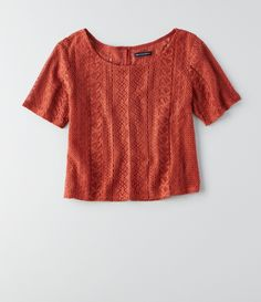 I'm sharing the love with you! Check out the cool stuff I just found at AEO: http://on.ae.com/1kJoMmx