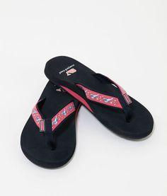 Lobster Slippers Summer Funny Animal Flip Flops Kids Cute Beach Shoes Women Soft Creative Shower Sandals Men Casual Waterproof Slides