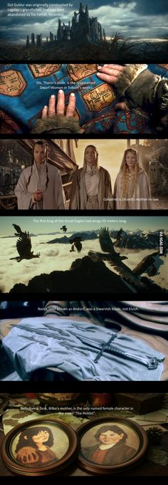 New Quotes Travel Journey Jrr Tolkien Ideas Thranduil, Legolas, Lotr, Fili And Kili, O Hobbit, Jrr Tolkien, Middle Earth, Lord Of The Rings, Narnia