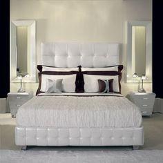 Beby Italy – мебель итальянской фабрики Beby Italy из Италии по низким ценам в PALISSANDRE.ru Italy, Bed, Furniture, Home Decor, Homemade Home Decor, Italia, Stream Bed, Home Furnishings, Beds