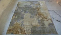 Org Expressions Ce2257b Multi Area Rug Weathered Furniture, Bohemian Rug, Area Rugs, Home Decor, Old Furniture, Rugs, Decoration Home, Room Decor, Home Interior Design