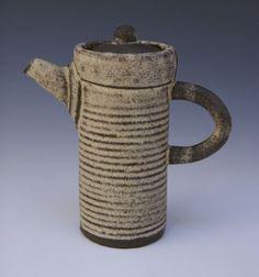 Teapot by Jane Simon