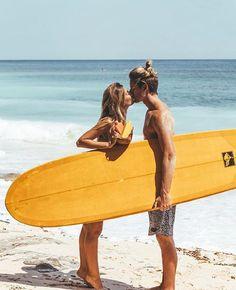 #surf #surfing #surfers #ocean #beach #tropical #walu