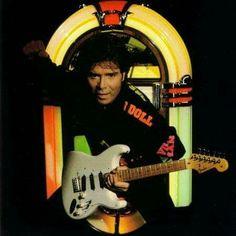 Cliff Richard Sir Cliff Richard, Mark Knopfler, David Tennant, Strike A Pose, Shadows, Fangirl, Poses, Music, Figure Poses