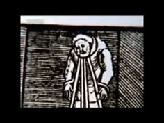 The Gunpowder Plot - Guy Fawkes (BBC) - YouTube