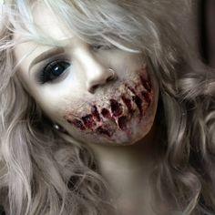 Zombie Diaries: YouTubers you should follow