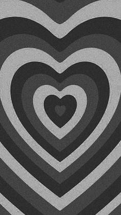 Whats Wallpaper, Hippie Wallpaper, Heart Wallpaper, Iphone Background Wallpaper, Black Wallpaper, Cool Wallpaper, Black Aesthetic Wallpaper, Aesthetic Iphone Wallpaper, Aesthetic Wallpapers