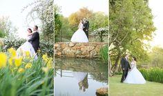 Miss Wang Real Wedding_0017 Wedding Book, Wedding Tips, Traditional Weddings, Lilac, Pink, Real Weddings, Wedding Inspiration, Wedding Dresses, Blog