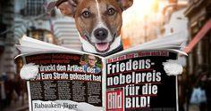 http://fehldruck.com/bild-zeitung-erhaelt-den-friedensnobelpreis/